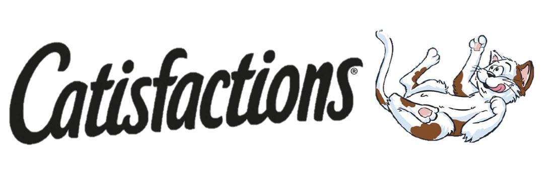 Campanha Catisfactions, o Snack favorito do teu gato!   Youzz Portugal